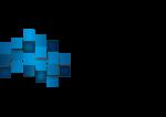 20140420_IWCS_Logos Database
