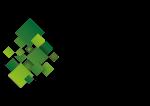 20140420_IWCS_Logos Database2