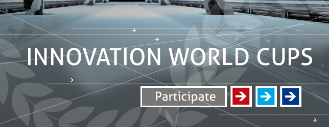 Banner_IWC_644x250_Participate