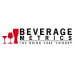 BeverageMetrics