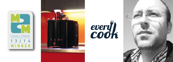 HoF_everycook2014
