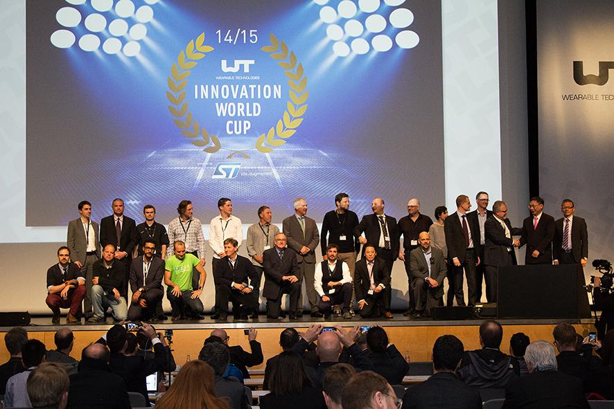 Finalists_Winners_Sponsors