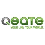 QGate