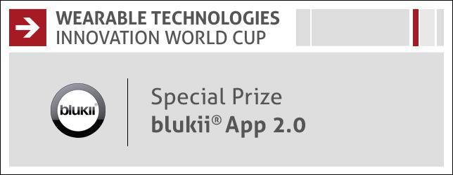 WT-IWC-Special-Prize_blukii