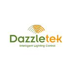 dazzletek_logo