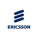 ericsson-eurolab_logo