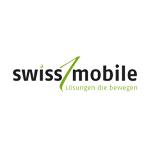 swissmobile_logo