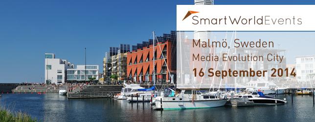 20140813_SWE_Malmö_644x250