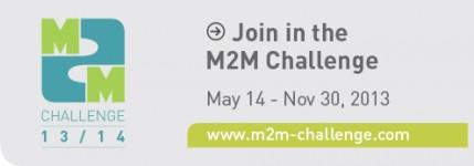 M2M-Challenge-banner-429x150