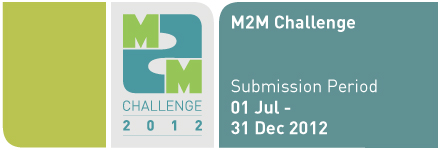 M2M13_submission period