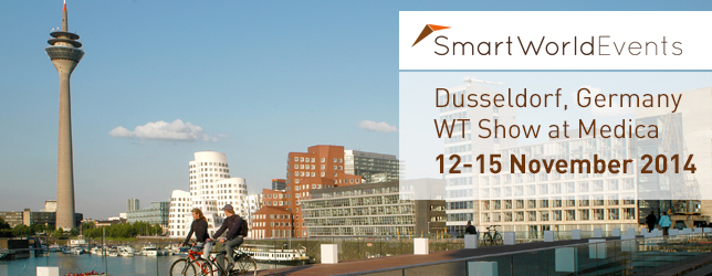 SWE-Dusseldorf-644x250