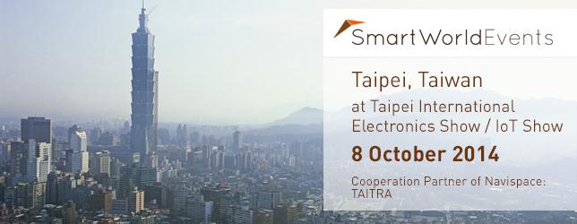 SWE-Taipei-644x250
