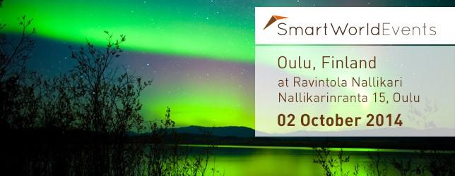 20140828_SWE Oulu_Banner
