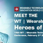 WT Heroes