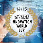 IOTM2M_2015_Presse_Banner