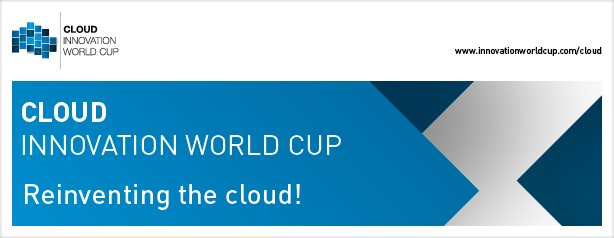 20150511_Cloud_IWC_Banner_Slogan_mediumsize