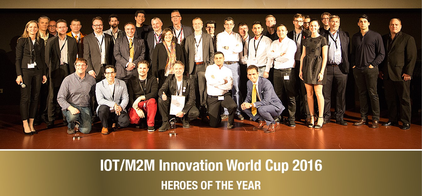 IOT M2M IWC 2016_Picture_Winners