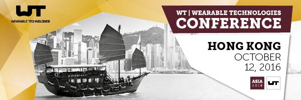 20160309_WT_HK_eventbanner