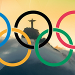 banner-for-Olympic