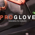 proglove-graphics