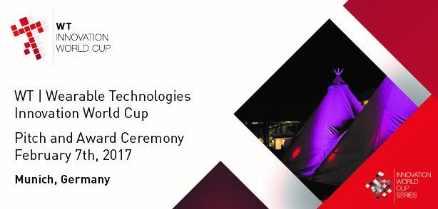 wt-iwc-award-ceremony-banne