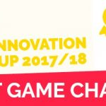 IOT/WT Innovation World Cup 2017/18 finalists and finalists of LoRaWAN Challenge by LoRa Alliance and Security Award by Gemalto