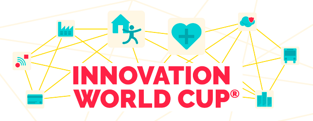 Innovation World Cup Category