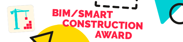 BIM_Smart Construction Award_Innovation World Cup