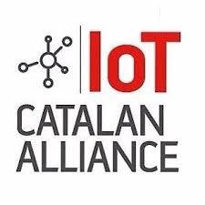 iot catalan alliance partner innovation world cup series