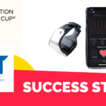 IoT WT Innovation World Cup_TLT_Success Story