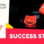SKIIOT_IoT/WT Innovation World Cup