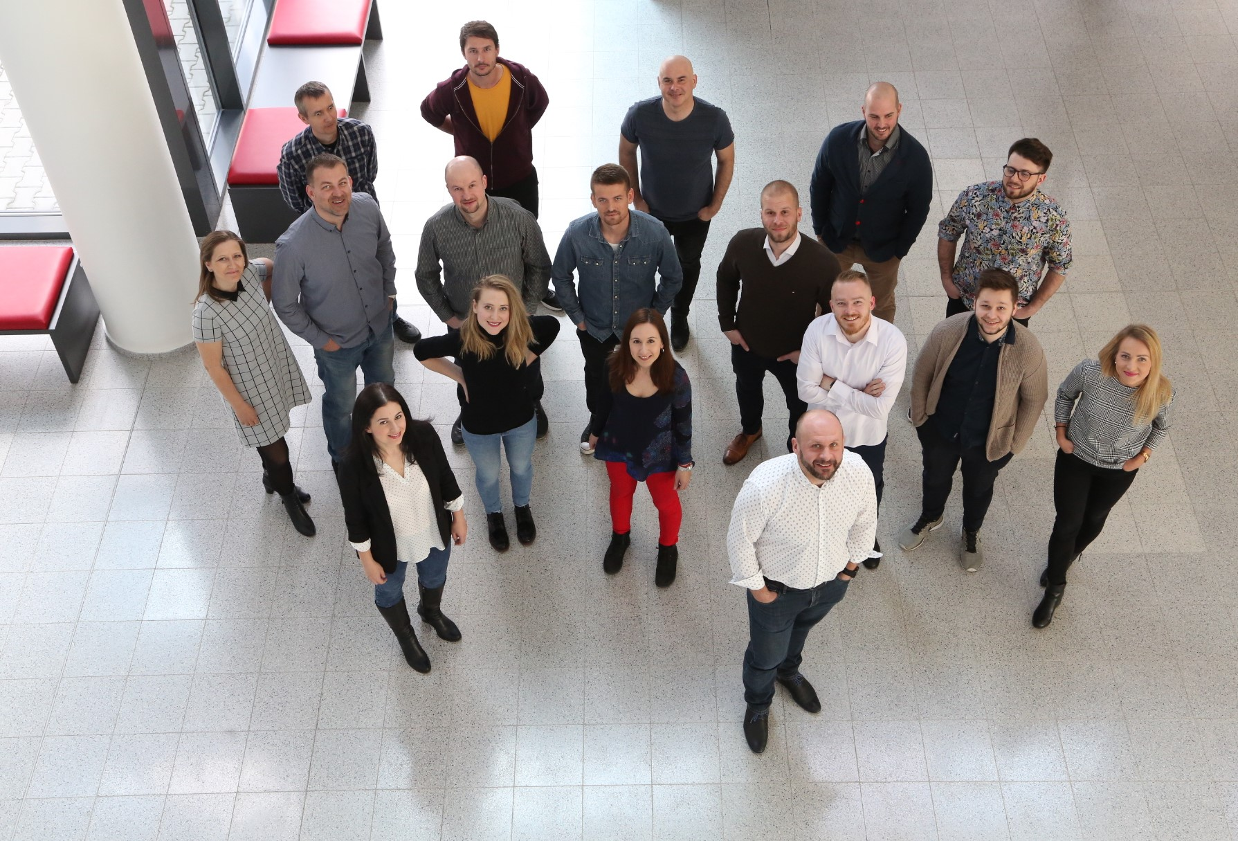 Innovation World Cup_Smart Territory Digital Challenges_Sensoneo Team
