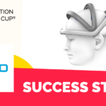 Zeto Inc_2019_Wearable_MedTech_Innovation World Cup