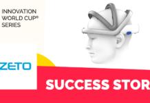 Zeto Inc_2019_Wearable_MedTech_Innovation World Cup