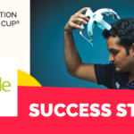 Synphne Wearable 8th MEDICA App COMPETITION